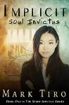 Featured Interview- Romantic Suspense Author C.F. Francis