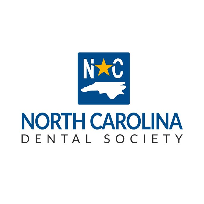 North Carolina Dental Society - Fifth District Annual Meeting - Stone Dental Laboratories
