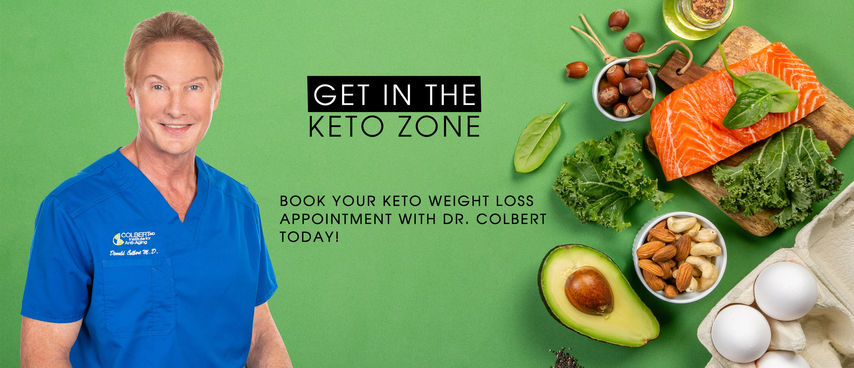 keto zone diet restrictions